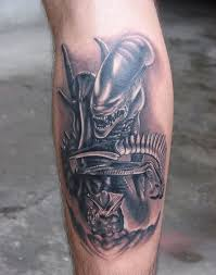 32 best dead presidents tattoos for images on dead