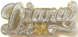 name plates jewelry nameplates diamonds custom jewelry design repair