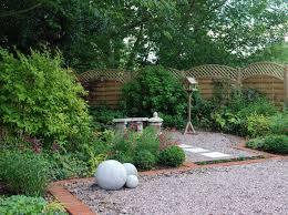 triyae ese zen garden backyard various design photo on stunning