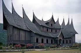 royal melbourne show wikipedia rumah gadang wikipedia the free encyclopedia minangkabau royal