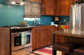 colourful kitchen cabinets country kitchen kitchen cool french country kitchen cabinets