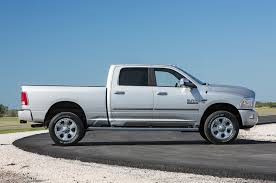 Dodge Ram Cummins 2014 - black express package available for ram heavy duty motor trend wot