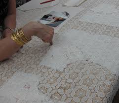 interview with couture sewing expert susan khalje u2013 sewing blog