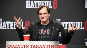 nächster film von quentin tarantino star trek picard wäre gern in tarantinos version dabei