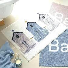 Bathroom Rugs Target Target Bathroom Rugs Target Bath Mat Target Bathroom Rugs