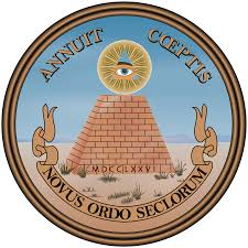 justice quote in latin novus ordo seclorum wikipedia
