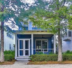 watercolor homes for sale 30a real estate nw florida
