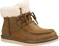 womens ugg ankle boots womens ugg cypress ankle boot free shipping exchanges