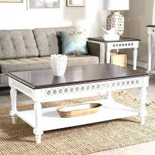 discount designer end tables discount coffee table books designer coffee table books designer