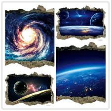 Outer Space Decorations Galaxy Decorations Promotion Shop For Promotional Galaxy