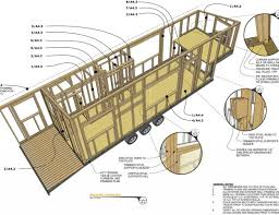 tiny plans minimotives our tiny house story