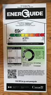 165 energuide u2013 the missing ingredient label for an energy