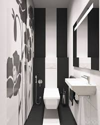 decorate small bathroom ideas simple and minimalist design for decorating small bathroom ideas