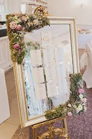 wedding table plan ideas occasions