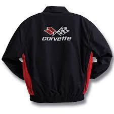 corvette merchandise c3 merchandise collection