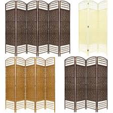 Shutter Room Divider Accessories Stylish Room Separators For Interior Room Space