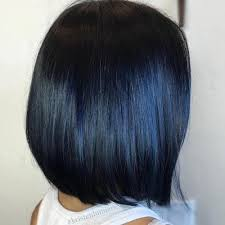 best 25 blue black hair color ideas on pinterest black hair