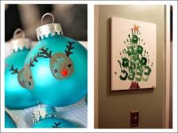 christmas ideas christmas art and craft ideas for toddlers happy valentines day 2018