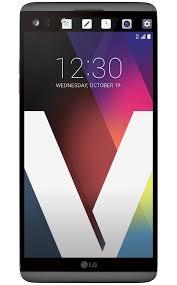 tmobile black friday lg v20 new lg v20 smartphone phablet reviews u0026 tech specs t mobile