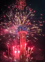 Backyard Fireworks Barney Backyard Gang by Best 25 Dallas County Ideas On Pinterest Dallas County