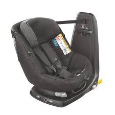 K Hen Vom Hersteller Kaufen Babymarkt De Babyartikel U0026 Babyausstattung Online