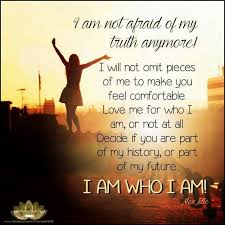 I Am Comfortable 318 Best Who I Am Images On Pinterest Thoughts Truths And