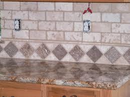tile backsplash without grout kitchen chronicles a subway tile