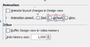 java null layout manager swing layout managers features jformdesigner java swing gui designer