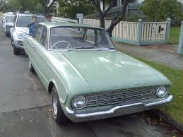 view topic bretts australian 1961 xk falcon ute ranchero