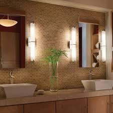 bathroom standard height for bathroom vanity light excellent