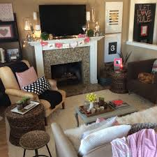 valentines day home decorations decorating for valentine u0027s day u2014 2 ladies u0026 a chair