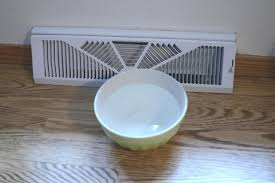 humidifier chambre comment humidifier la chambre de bebe
