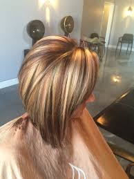 bolnde highlights and lowlights on bob haircut 1285 best i want to be blonde again images on pinterest blonde