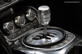 lexus isf vs audi r8 audi r8 the stick shift pinterest audi r8 audi and cars