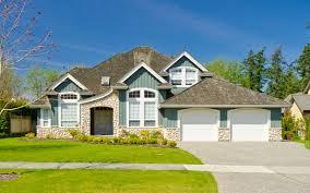 build a home yourhome1source com