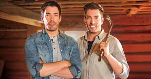 jonathan and drew scott property brothers drew and jonathan scott we re never stopping