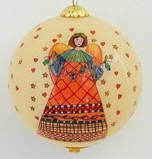 zhenzhu ornaments southwestern and alaska