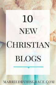 thanksgiving christian quotes best 25 christian women blogs ideas on pinterest christian