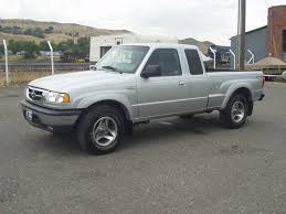 montana auto traders buy sell trade consign cars livingston