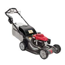 honda lawn mowers outdoor power equipment the home depot