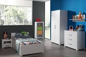 meuble chambre enfant d co chambre gar on 3 ans comme un meuble chambre enfant meubles