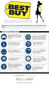 amazon price match black friday best buy 10 shopping secrets to help you save big thegoodstuff
