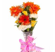send flower send flower to india buy online flower same day delivery across