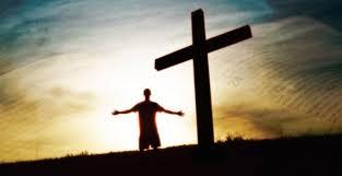 Seeking Jesus Paul Does Not Teach Total Depravity In Romans 3