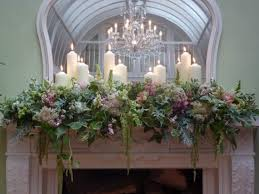 37 inspiring mantel decorations ideas ultimate home ideas