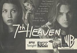 7th heaven images 7th heaven wallpaper and background photos