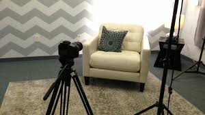 Best Camera For Interior Design The Best Camera Angles For A Video Interview 12 Stars Media
