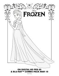 99 disney coloring sheets images disney