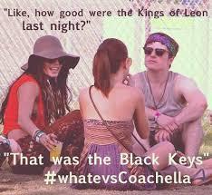 Music Festival Meme - hilarious music festival memes coachella problems