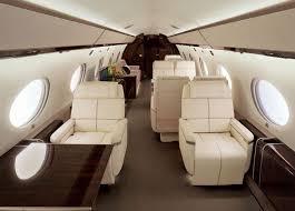 Long Range Jet Jet Charter St Andrews 425 Best Private Jets Images On Pinterest Luxury Jets